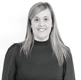 Mónica Aparicio