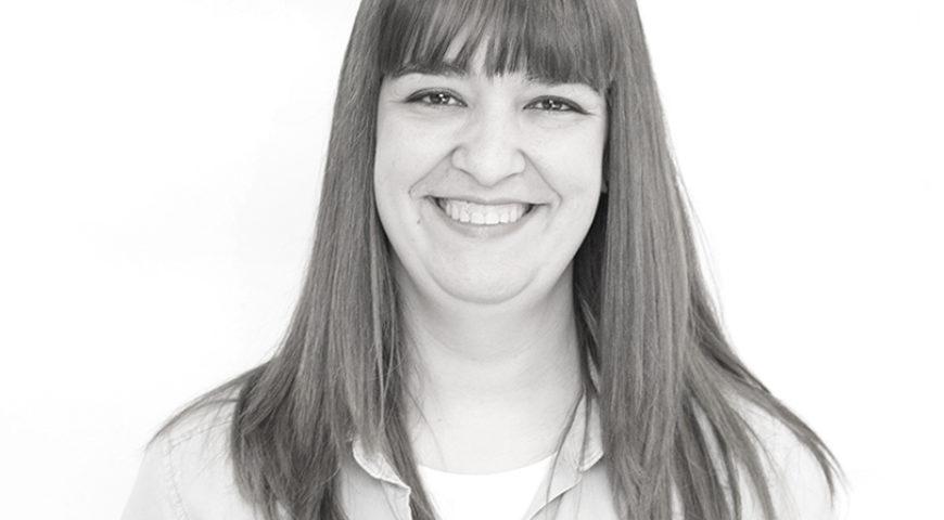 Mari Luz Fernández