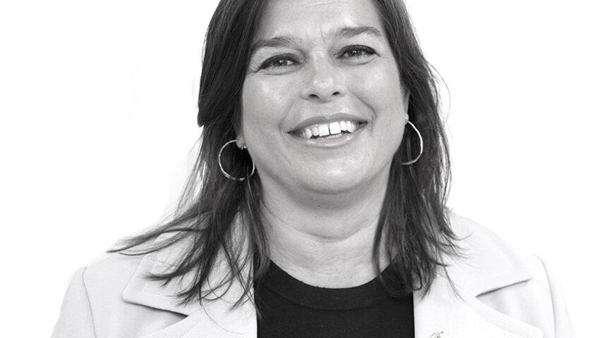 Nora Martín