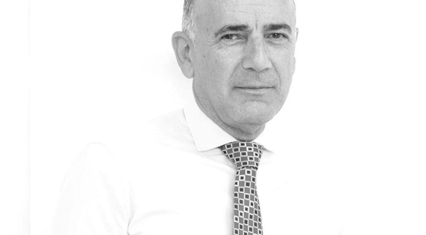 Javier Olabarrieta